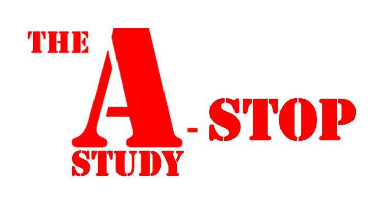 A-Stop Trial