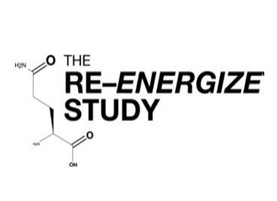 Re-Energize