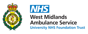West Midlands Ambulance Service University NHS Foundation Trust